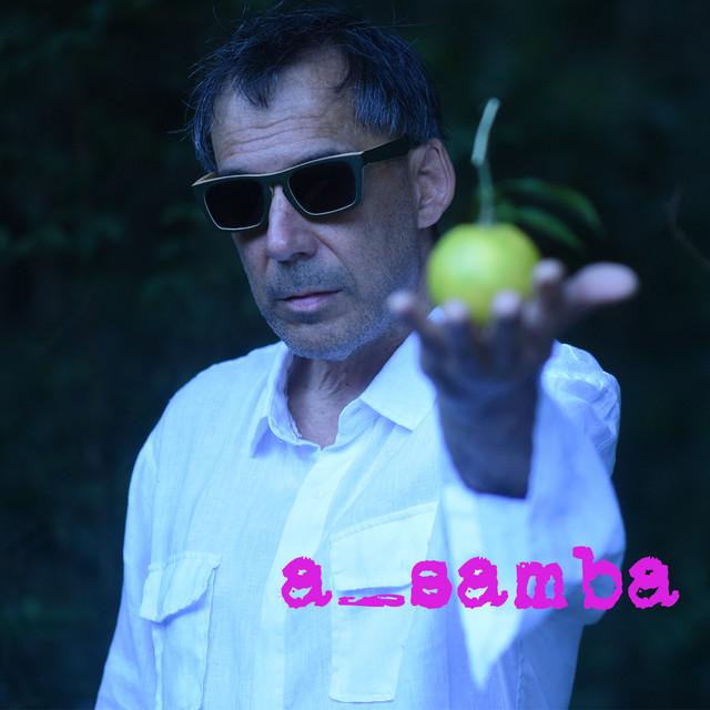A Samba