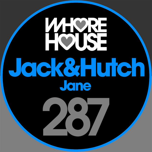 Jac&hutch tickets and 2020 tour dates