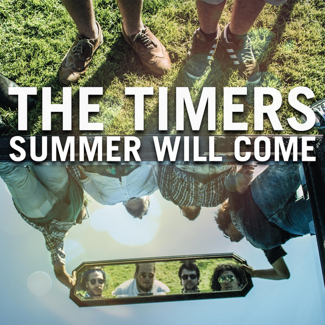 Summer Will Come