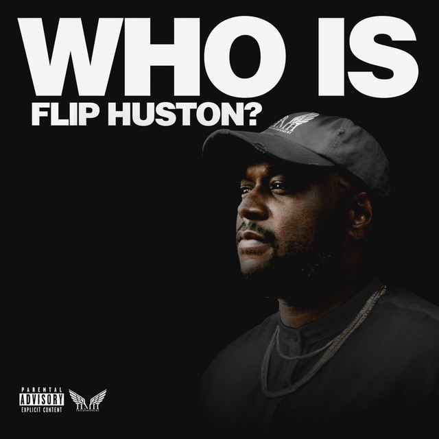Who Is Flip Huston?