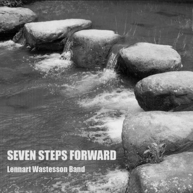 Lennart Wastesson Band