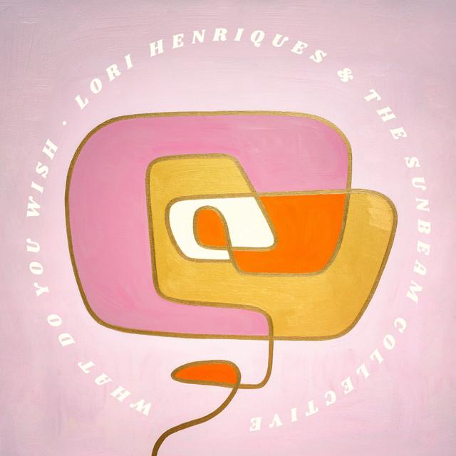 Lori Henriques
