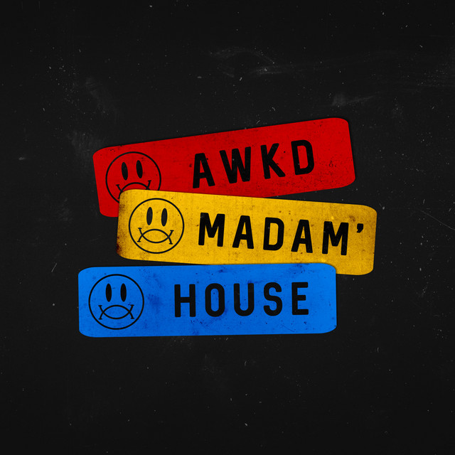 Madam' house Image