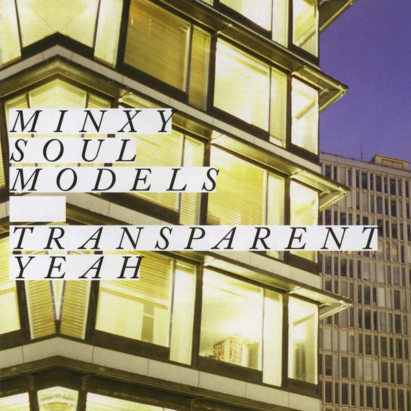 Minxy Soul Models