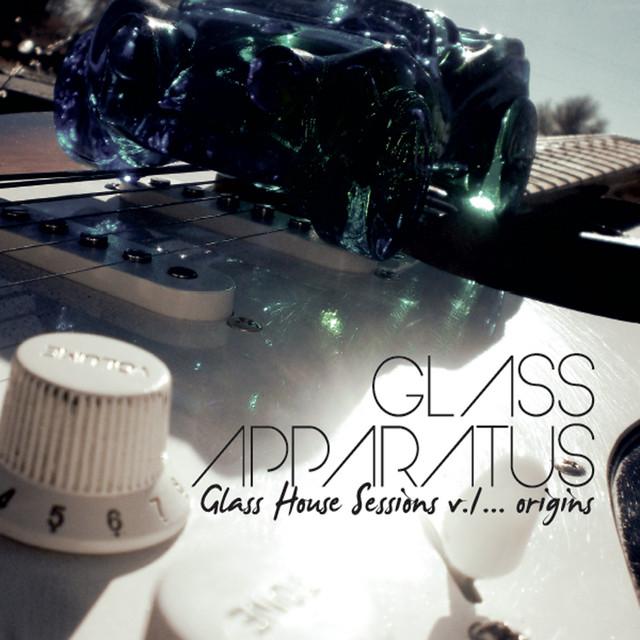 Glass House Sessions, V. 1 & V. 2