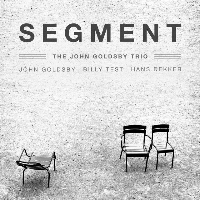 Segment — Volume Three