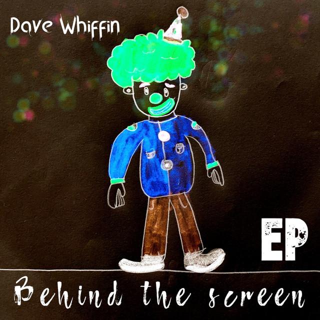 Dave Whiffin
