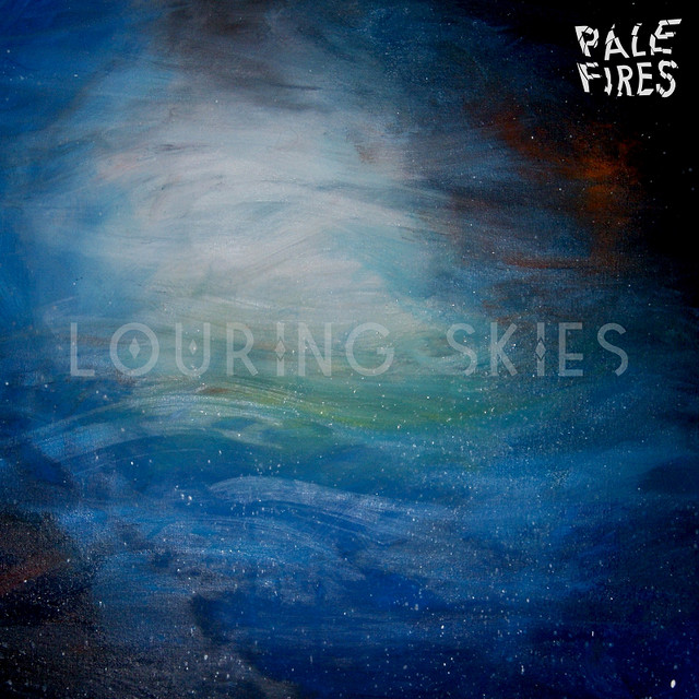 Pale Fires tickets and 2020 tour dates