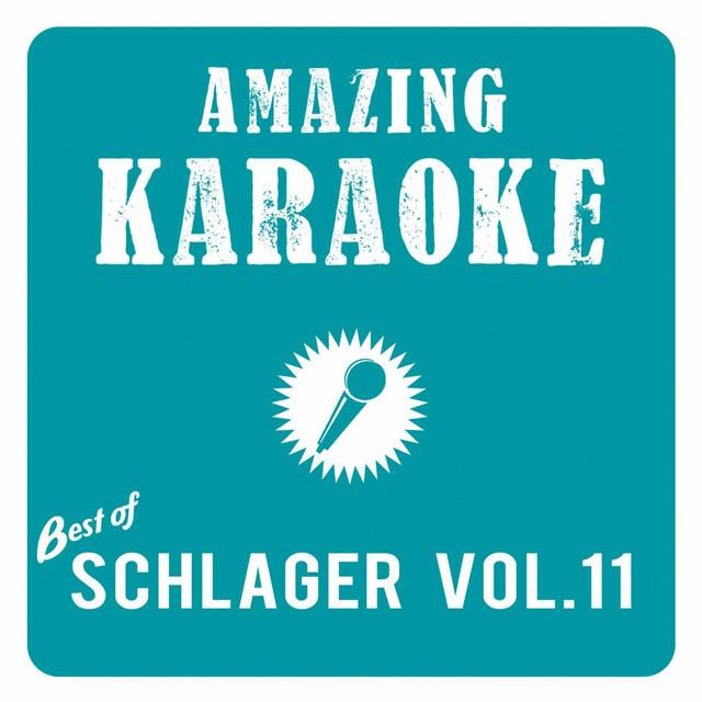 Guten Morgen Liebe Sorgen Karaoke Version Originally