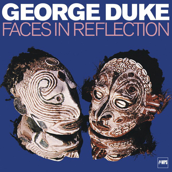 Faces in Reflection