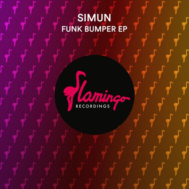 Funk Bumper EP