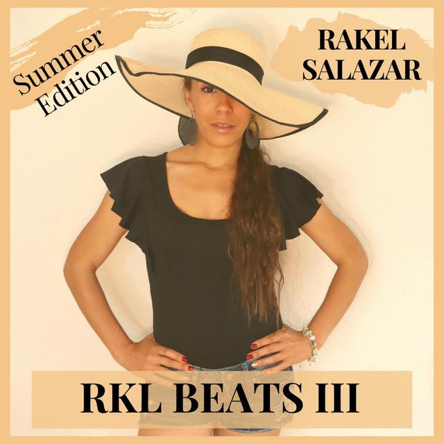 RKL Beats III (Summer Edition)