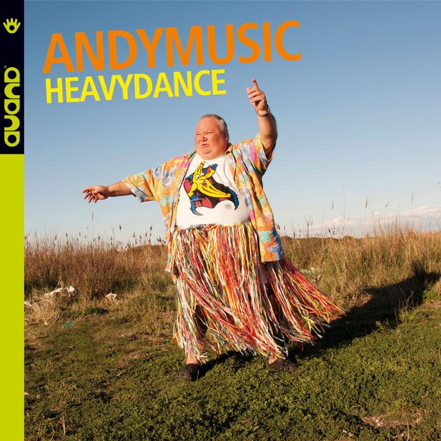 Heavydance