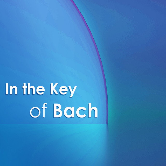 In the Key of Bach