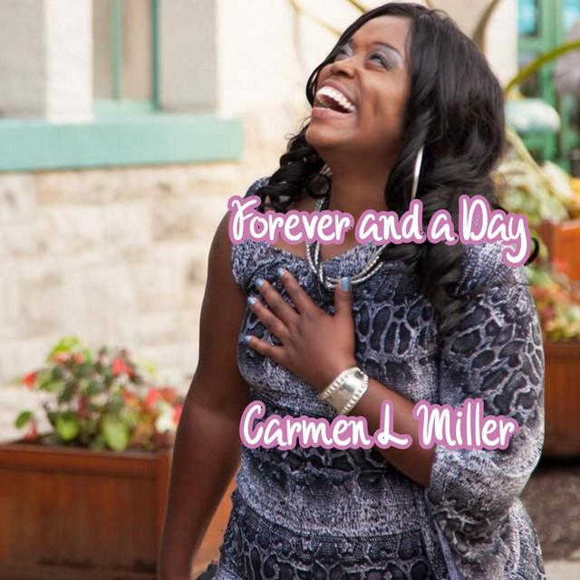 Carmen L Miller