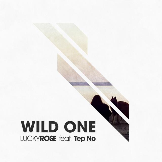 Wild One (feat. Tep No)