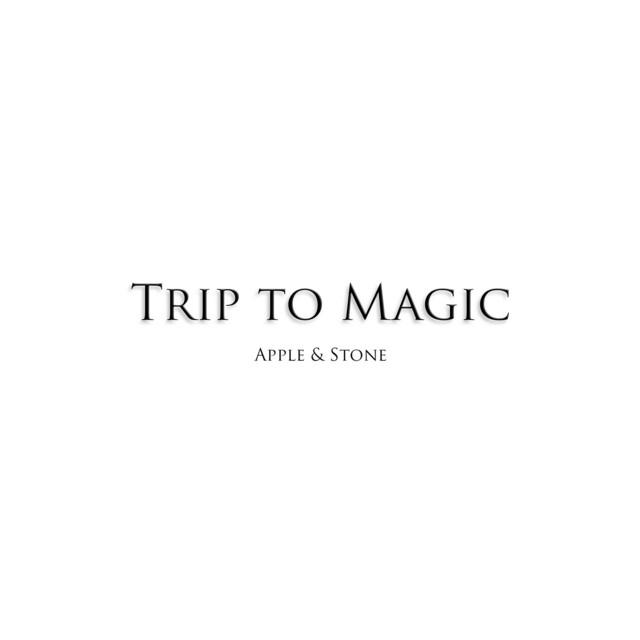Trip to Magic