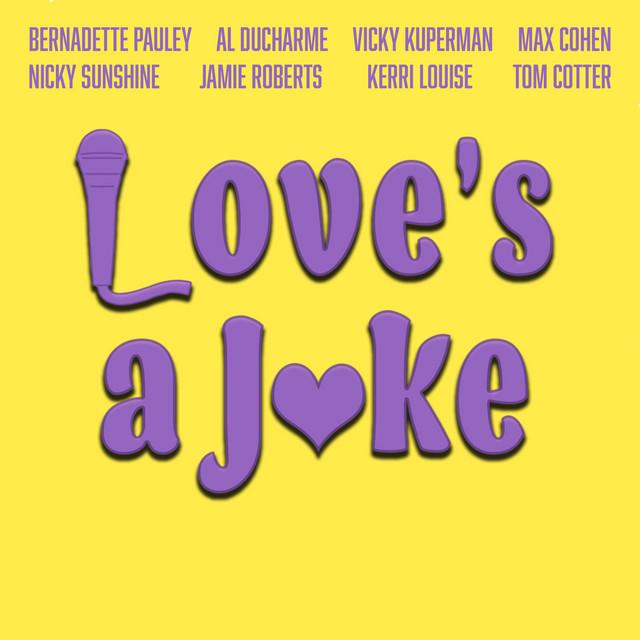 Love's a Joke