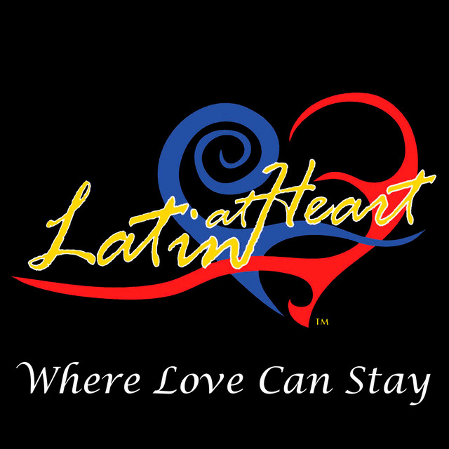Where Love Can Stay Image