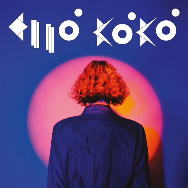 Ello Koko - JKriv Remix
