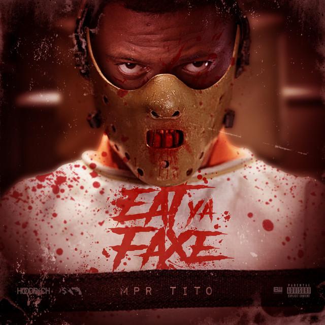 Eat Ya Faxe
