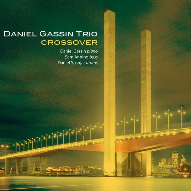 Daniel Gassin
