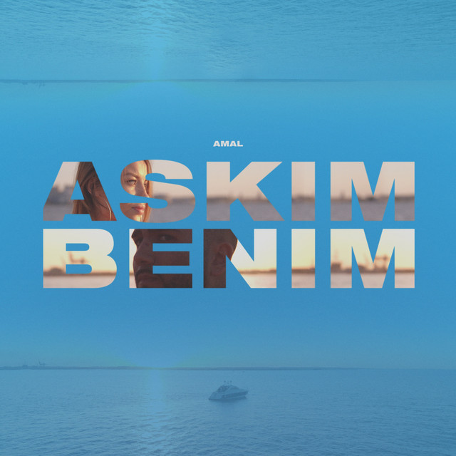 Garantert nye Kontakter: Dette er hvor single i Askim møtes