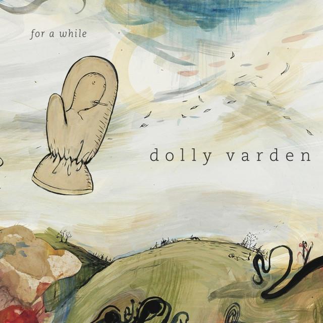 Dolly Varden