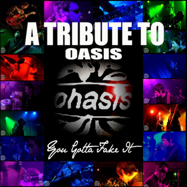 Ohasis tickets and 2020 tour dates
