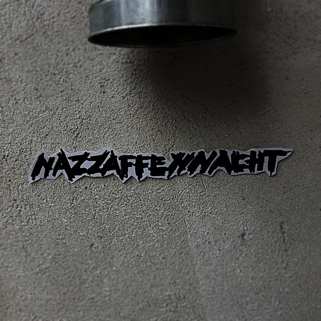Nazzaffennacht