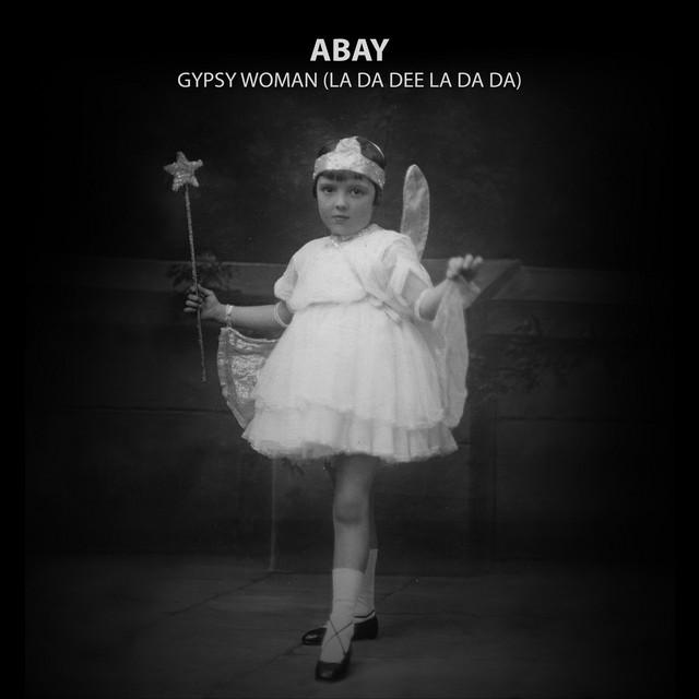 Gypsy Woman (La Da Dee La Da Da)