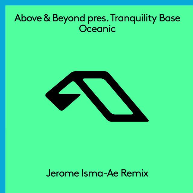 Oceanic (Jerome Isma-Ae Remix)
