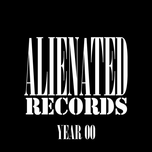 Alienated Records Year Zero