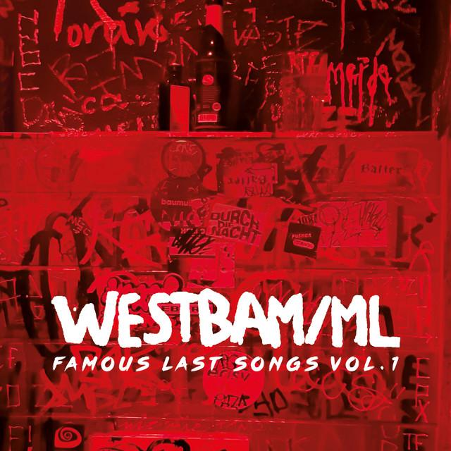 Famous Last Songs, Vol. 1
