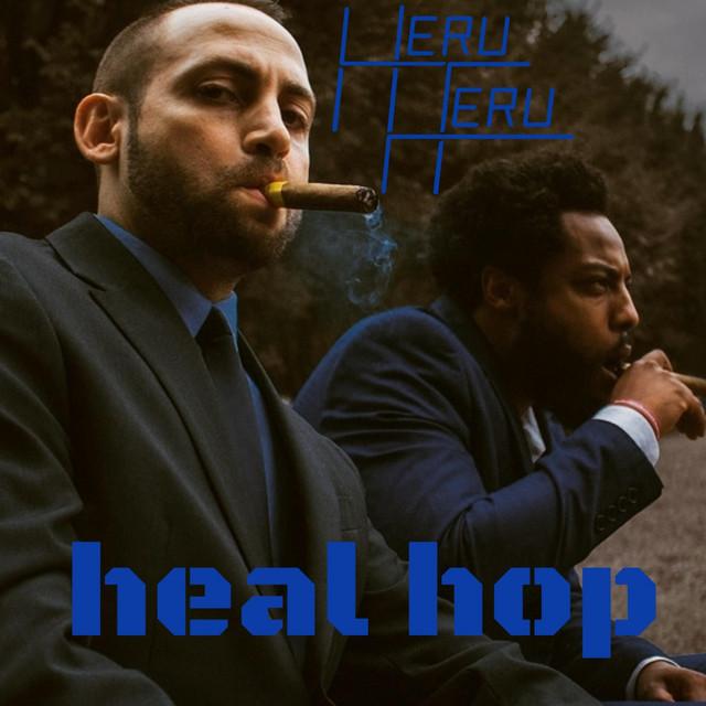 Heal Hop