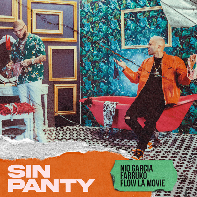 Sin Panty