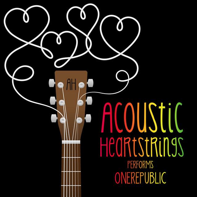 AH Performs OneRepublic