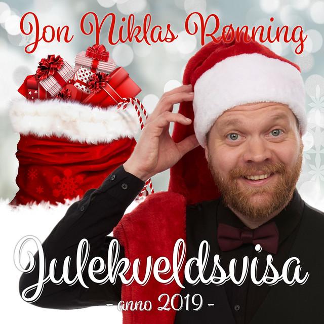 Julekveldsvisa anno 2019