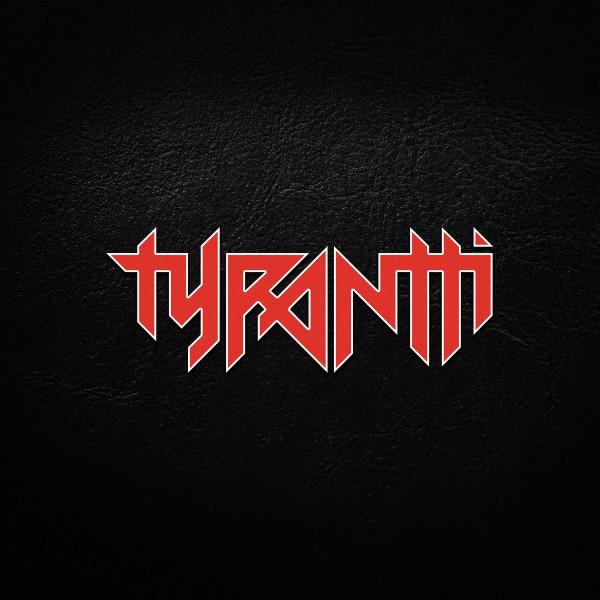 Tyrantti