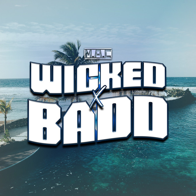 Wicked & Badd Image