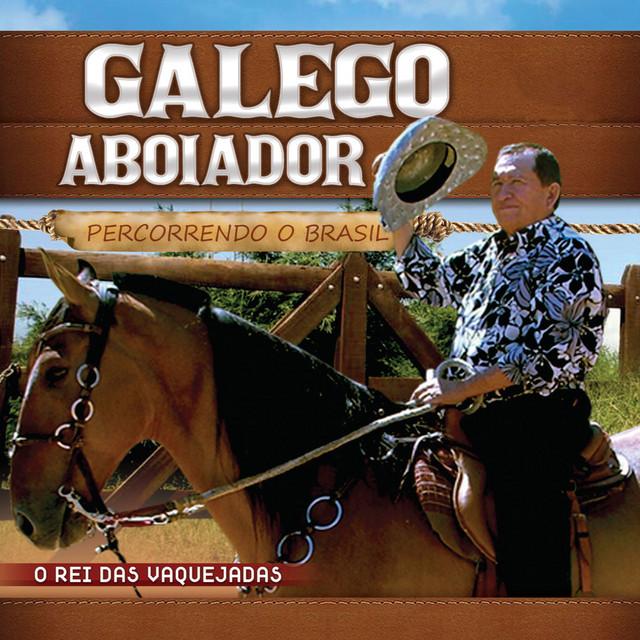 Galego Aboiador