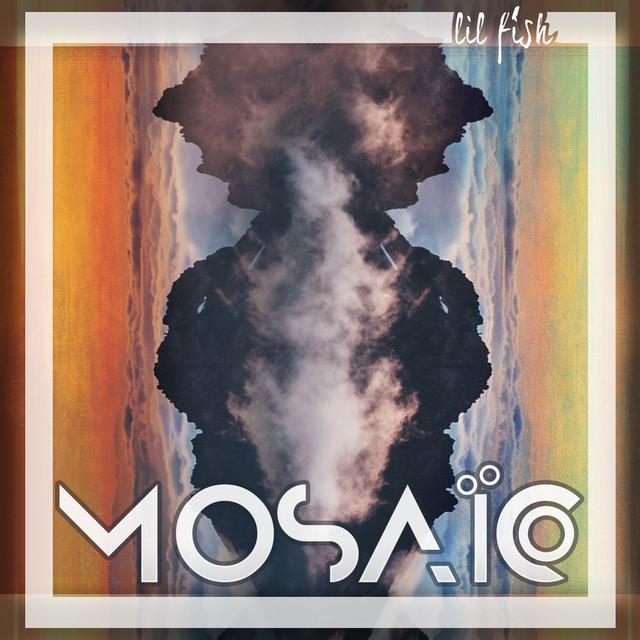 Mosaïc Image