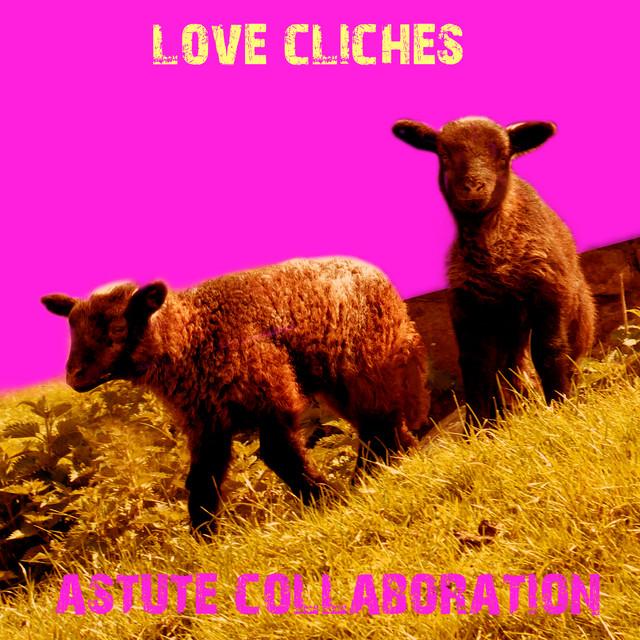 Love Cliches