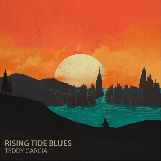 Rising Tide Blues