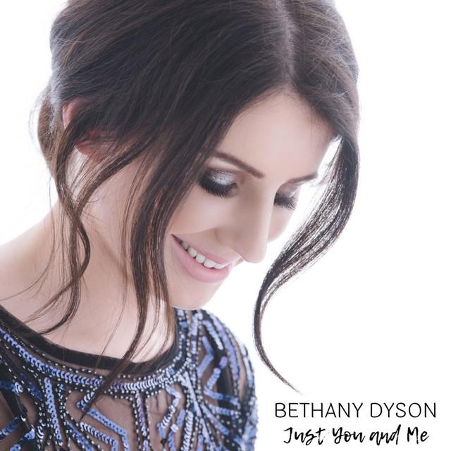 Bethany Dyson