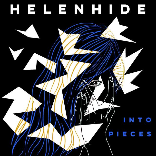 Into Pieces