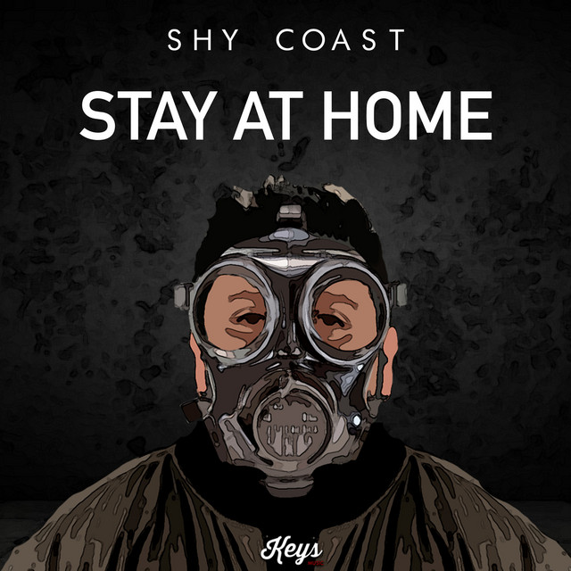Stay at Home Image