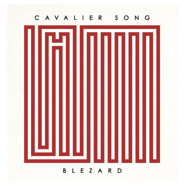 Cavalier Song