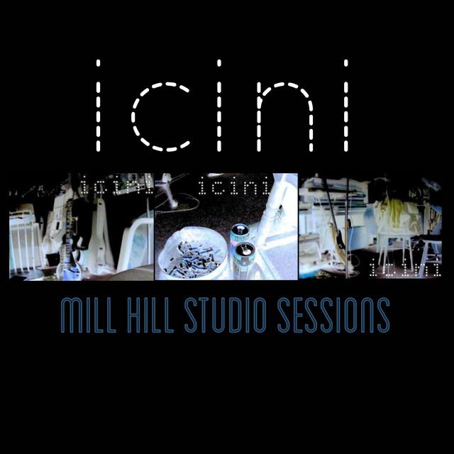 Mill Hill Studio Sessions