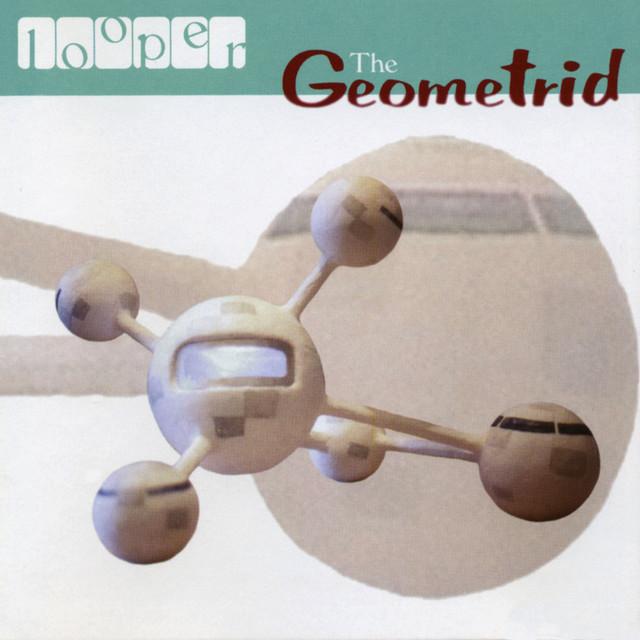 Looper  The Geometrid :Replay